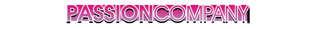 centre-stage-logo-passion-co