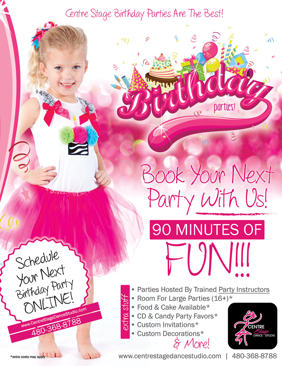 centrestage-birthday-sign-web